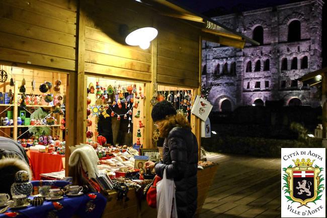 mercatini_natale_aosta_ev