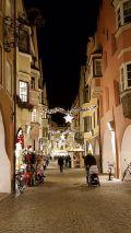 rosella-schiavoni_bressanone-2