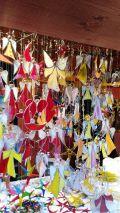 costanza-maddalena-festivo-1