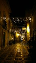 tiziana-agosta-erice_sicilia-2