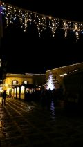 tiziana-agosta-erice_sicilia-5
