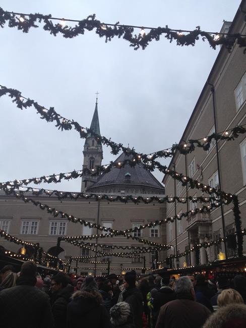 salisburgo_elena_moreschini-6