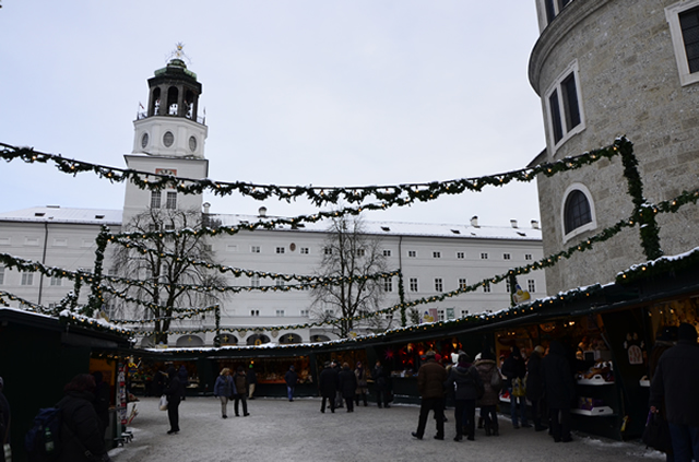 salisburgo_elvira_russo-2