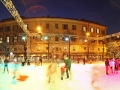 natale_in_piazza_4