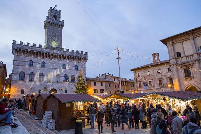 mercatini_montepulciano-2