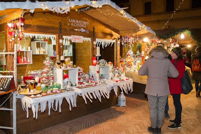 mercatini_montepulciano-4