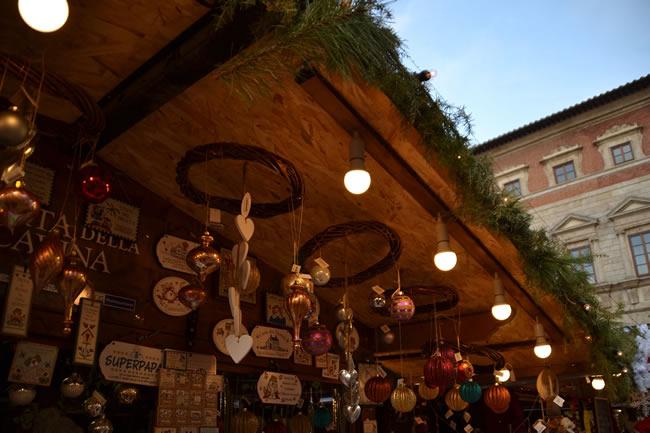 mercatini_montepulciano-5