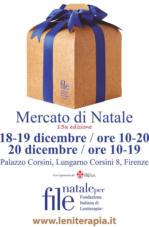locandina-mercato-nataleperfile-2015