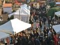 mercatino_degli_angeli_sordevolo2