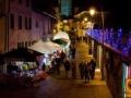notte_mercatino_degli_angeli_sordevolo