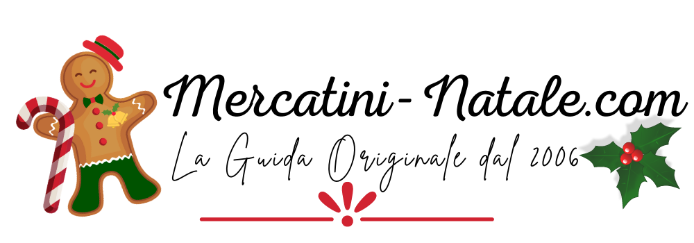Logo di mercatini-natale.com