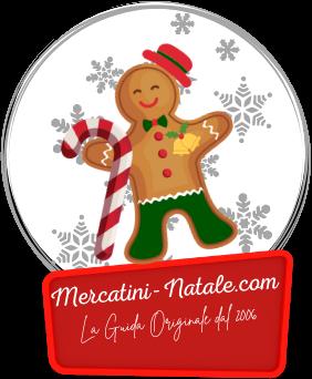 Logo mercatini-natale.com