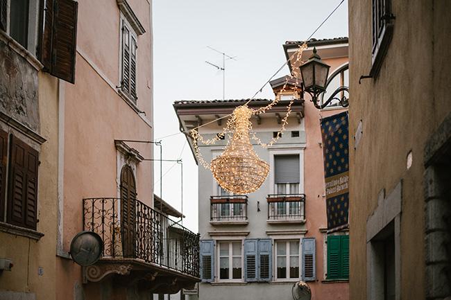 i-natali-della-vallagarina-_-ala-stefaniaciurletti_1-39