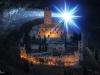 i-natali-della-vallagarina-_-avio-natale-al-castello-tommaso-prugnola