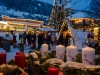 alpiner_thermen-advent_kind-mathias-praegant-6