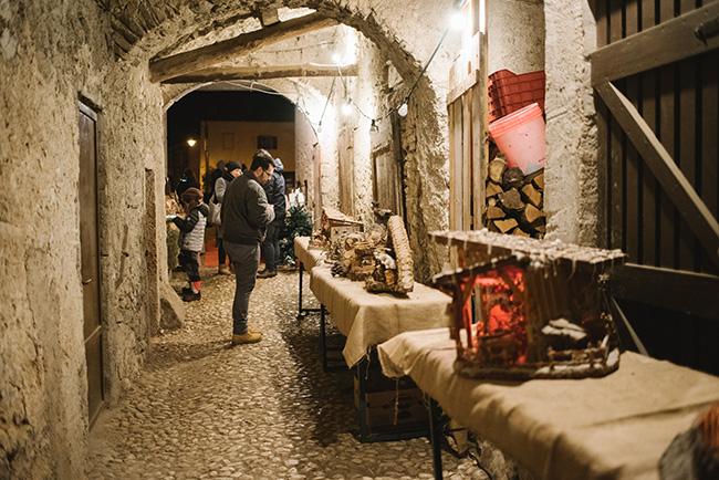 i-natali-della-vallagarina-_castellano_stefaniaciurletti-73