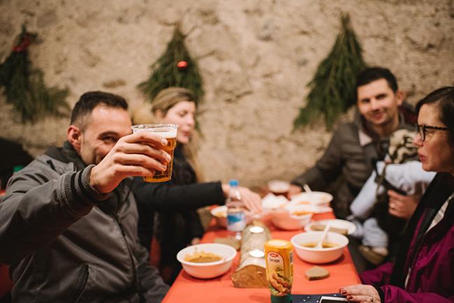 i-natali-della-vallagarina-_castellano_stefaniaciurletti-78