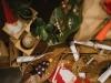 i-natali-della-vallagarina-_castellano_stefaniaciurletti-13