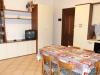 appartamento-a01