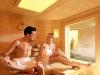 mondo-sauna-01
