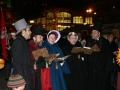 2004_canterbury_carollers_during_lantern_parade