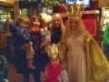 christkindlmarket_chicago_christkind_friends_kindertag_gasi
