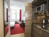 1-room-apartment-for-3-2