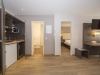 2-room-apartment-kitchenette
