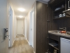 4-room-apartment-hallway-with-kitchenette