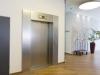 cah-lobby-elevator