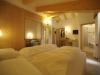 hotel-ambiez-8