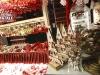 2_rosso_il_colore_delle_feste_20