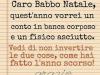 lettera-di-babbo-natale4
