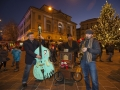 natale_in_piazza_3