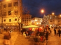 natale_in_piazza_5