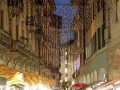 natale_in_piazza_6