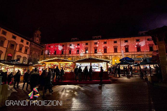 mercatino-natale-arezzo-villaggio-tirolese-8