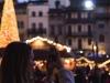 mercatino-natale-arezzo-villaggio-tirolese-1