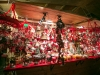 mercatino-natale-arezzo-villaggio-tirolese-13