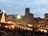 mercatino-natale-arezzo-villaggio-tirolese-18