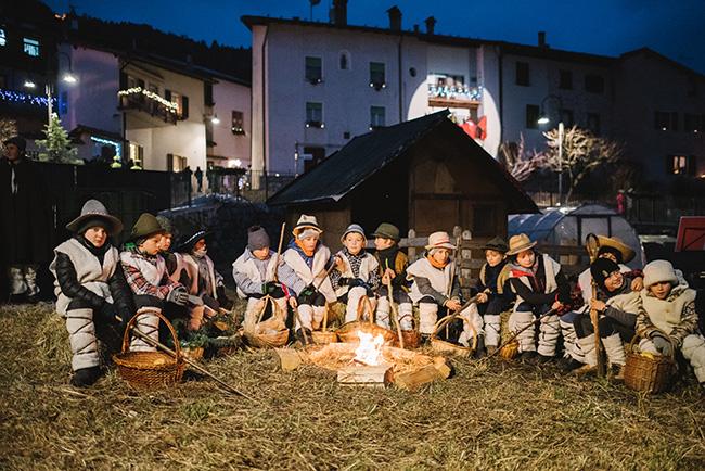 i-natali-della-vallagarina-_-ronzo-chienis_stefania-ciurletti-1-3