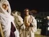 i-natali-della-vallagarina-_-ronzo-chienis_stefania-ciurletti-1-52