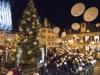 Santa Maria Maggiore,mercatini di Natale