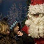 Mercatini di Natale dei Bambini