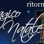 Mercatini di Natale di Frascati