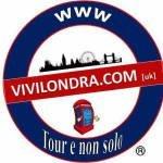 logo_vivi_londra