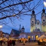 Tutti i Mercatini di Natale in Italia