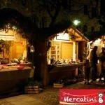 Mercatini di Natale a Chiusa - Valle Isarco