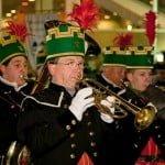 Mercatini di Natale di Dresda