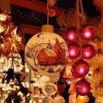 Mercatini di Natale a Vipiteno